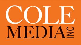 Cole Media Inc