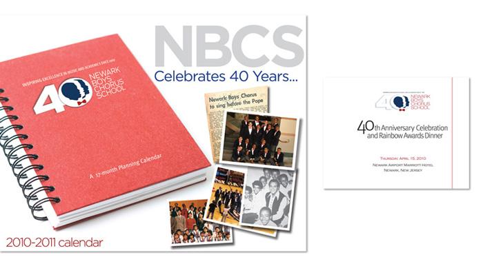 NBCS Calendar